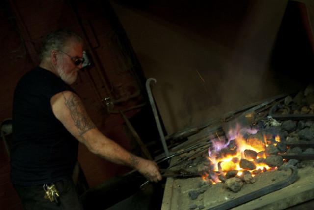 Blacksmith-06s