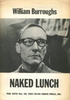 naked-lunch